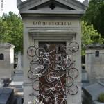 vesyolye-kartinki-ot-artemiya-lebedeva/bikes/