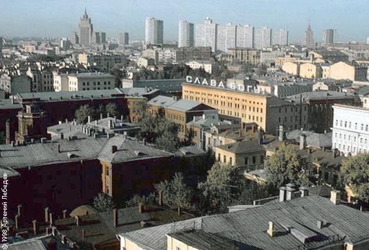 vesyolye-kartinki-ot-artemiya-lebedeva/slava/